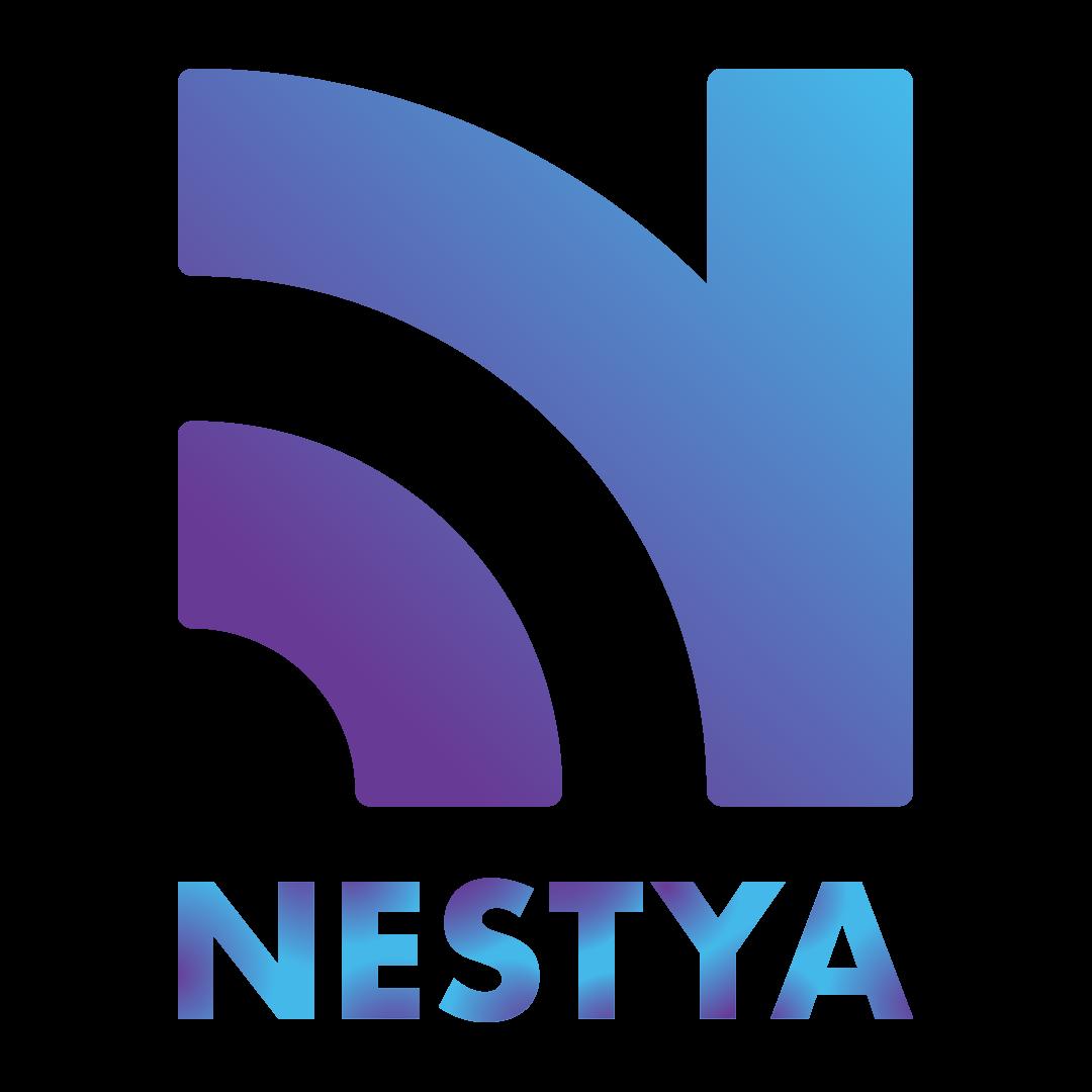 Nestya